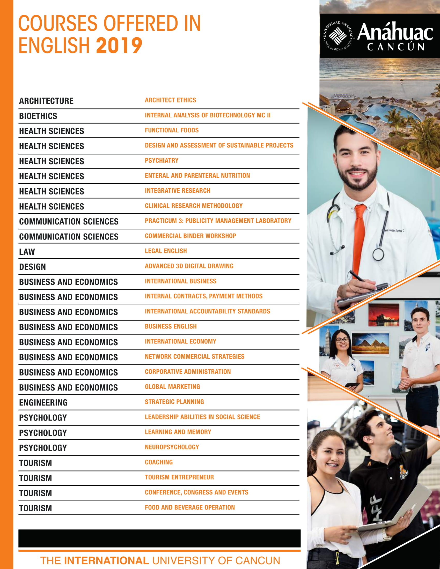 AAC-COURSES-IN-ENGLISH-1